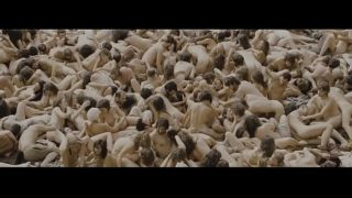 Karoline Herfurth and Uncredited Orgy in Perfume The Story A Murderer 2006